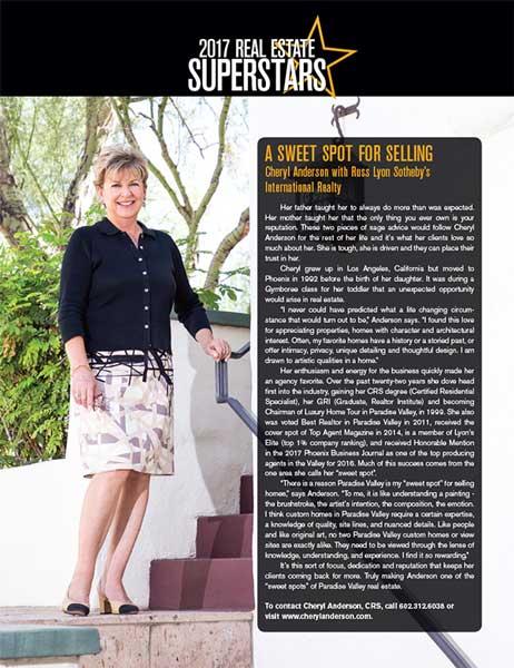 So Scottsdale! Magazine