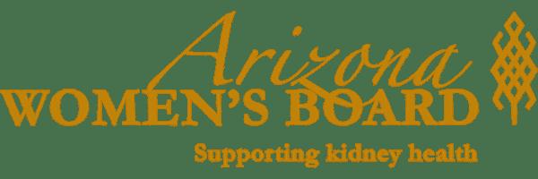 Arizona Women's Board