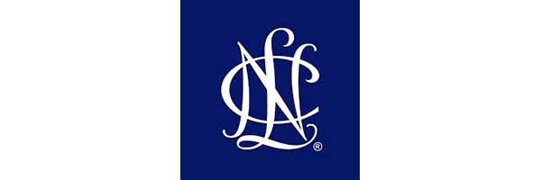 National Charity League