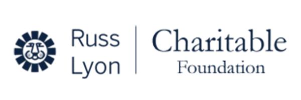Russ Lyon Charitable Foundation